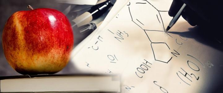 La ciencia vive una epidemia de estudios inservibles