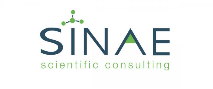 El consejo genético permite a familias y pacientes tomar decisiones más precisas sobre la enfermedad